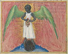 Aurora_consurgens_zurich_060_f-29v-60_darkangel