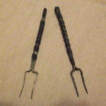 Forks400x4001-338x338