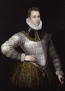 220px-Sir_Philip_Sidney_from_NPG